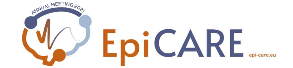EpiCARE logo