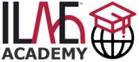 ILAE academy logo