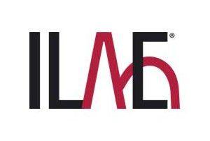 ILAE logo