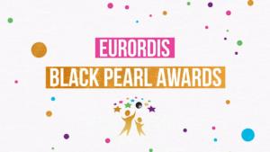 EURORDIS Black Pearl Awards @ VIRTUAL